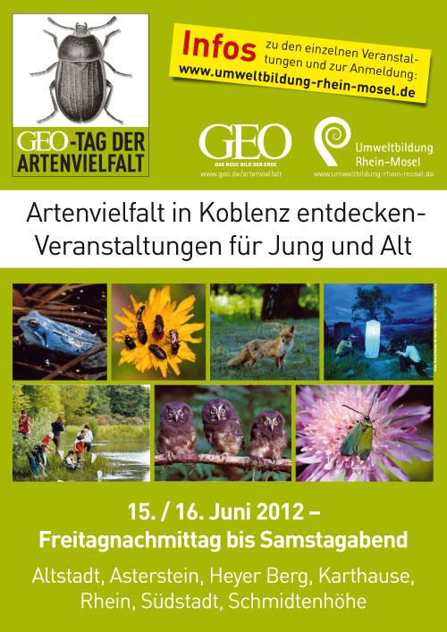 GEO-Tag_20120520 - Flyer runterladen