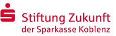 Sparkasse Stiftung Zukunft